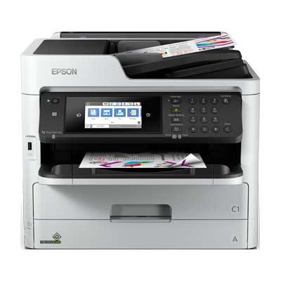 Epson WF-C5790