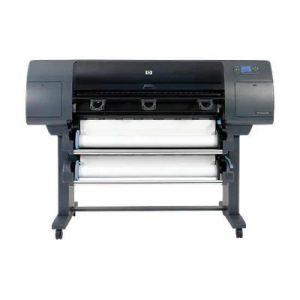 HP DesignJet 4500ps – Gebrauchtgerät