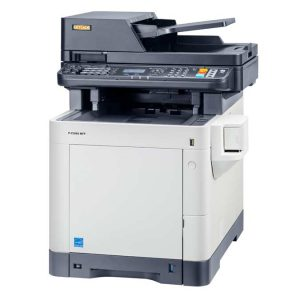 UTAX P-C3065 MFP – Gebrauchtgerät