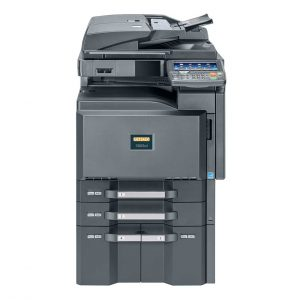 Utax 3505ci – Gebrauchtgerät