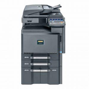 Utax 5505ci – Gebrauchtgerät