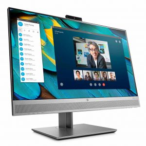 HP Elite Display E243m