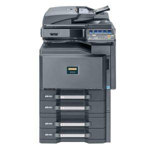 Utax 3555i – Gebrauchtgerät