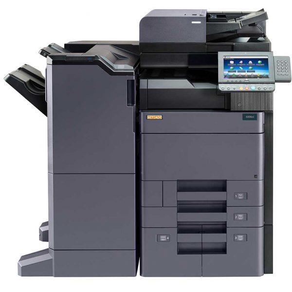 Produktbild Utax 4006ci