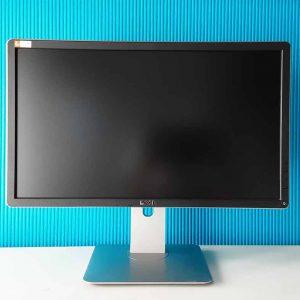 Dell P2214Hb – 22-Zoll Monitor – Gebrauchtgerät