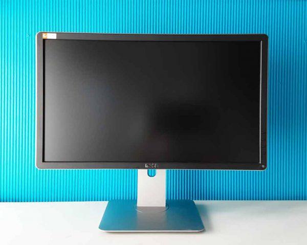 Dell Monitor P2214Hb