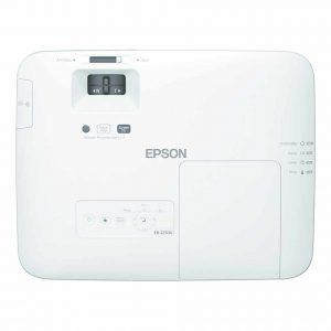 Epson EB-2250U – Projektor