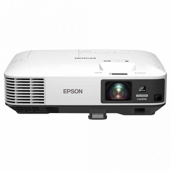 Produktbild Epson EB-2250U Projektor