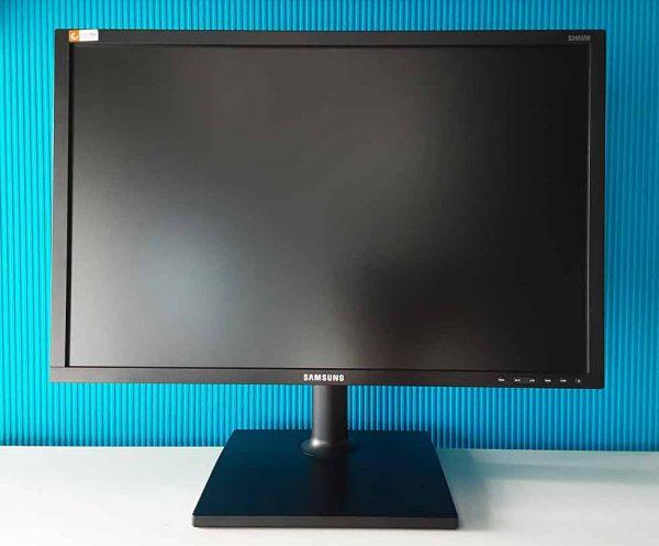 Samsung Syncmaster S24E650DW