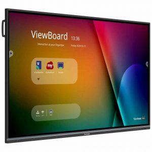 ViewSonic Viewboard IFP50-Serie