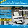 soremba_sommeraktion_epson_business-scanner_ds870_ds780n_ds730n