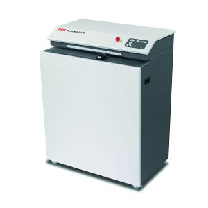 HSM Profipack P425 – Verpackungspolstermaschine